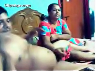 Handjob Indian Mature Webcam