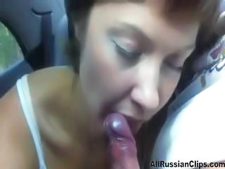 Blowjob Mature Pov Russian