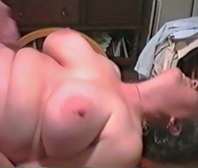 Amateur  Cuckold Hardcore Kitchen Mature  Wife