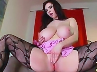 Big Tits Masturbating Natural Pantyhose Pornstar Shaved