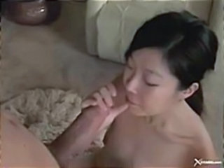 Asian Handjob Japanese  Pov