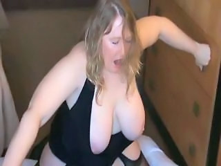 Amateur  Big Tits Mature Natural Orgasm