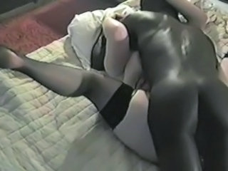 Amateur Hardcore Interracial Mitges Esposa