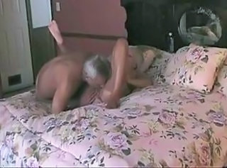 Amateur Homemade Licking Mature Older Wife