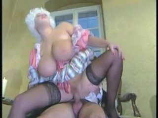 Big Tits Hardcore  Natural Riding Stockings Vintage