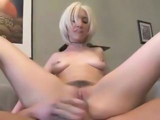Anal Mature Riding