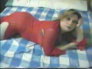 Amateur Arab Cash Mature