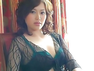 Asian Erotic Japanese Lingerie