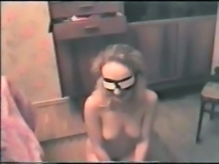 Amateur Cuckold Fetish Homemade Wife