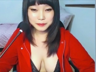 Asia Korea  Kamera webcam