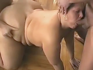 Amateur  Blowjob Hardcore  Threesome