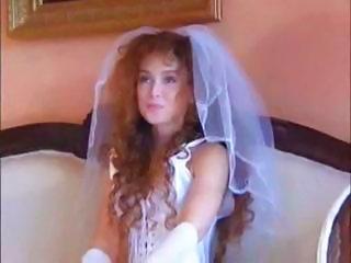 Bride  Uniform