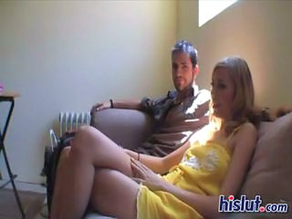 Swinger Teen  Frau