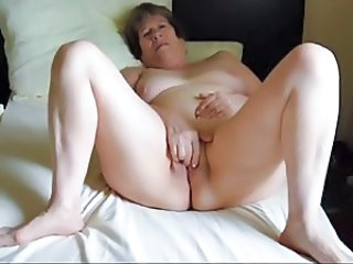 Mom wants her butt fucked