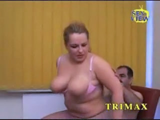 Amateur Big Tits Chubby Mature Natural Riding Wife