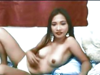 Asian  Panty Thai Webcam