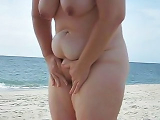 Beach Outdoor