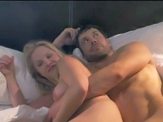 Blowjob Celebrity European