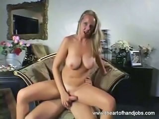 Big Tits  Natural Riding