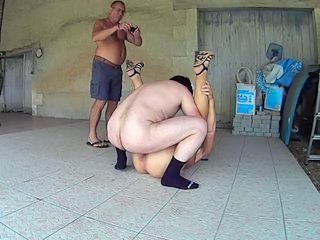Amateur Cuckold Hardcore Mature Older Wife