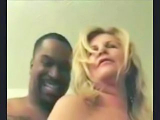 Amateur Hardcore Homemade Interracial Wife