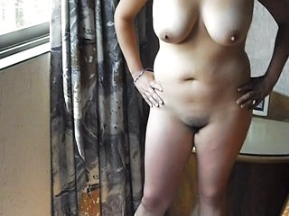 Amateur Chubby Homemade  Natural