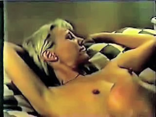 Blonde Cuckold Homemade Wife
