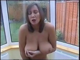big boobs at home pt3