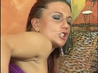 Anal Double Penetration European German Hardcore Mature
