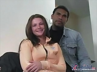 European Interracial