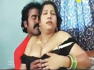 Indian Mature Wife