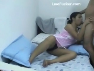 Blowjob Indian Webcam Wife