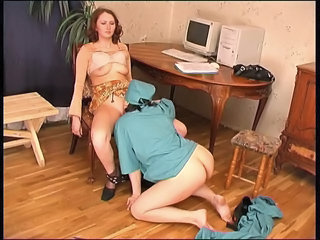 Clothed Lesbian Licking Mature Nurse Old and Young Russian Teen Uniform