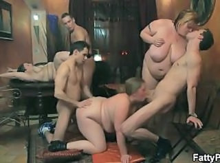 Big Tits Blowjob Groupsex Hardcore  Mom Natural Old and Young Orgy