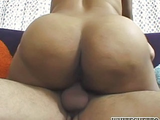 Amateur  Indian Mature Riding Wife