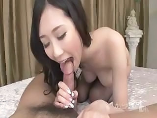 Asian Blowjob Chinese