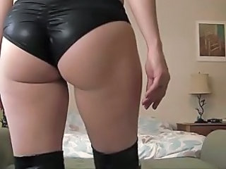 Ass  Strapon Webcam