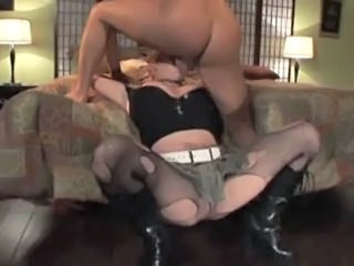 Blowjob Fetish Hardcore  Wife