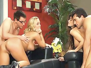 Ass Groupsex Hardcore  Swingers