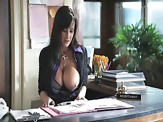 Big Tits  Pornstar Teacher