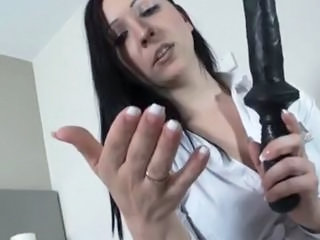 Toy Wife