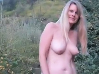 Amateur  Outdoor
