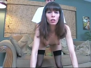 Doggystyle  Mom  Stockings