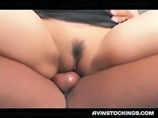 Asian  Japanese  Riding