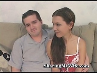 Cuckold Cute Wife