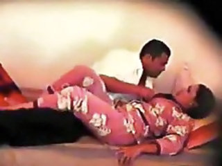 Arab Chubby HiddenCam Voyeur Wife