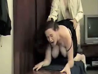 Amateur Big Tits Doggystyle Homemade Mom Natural