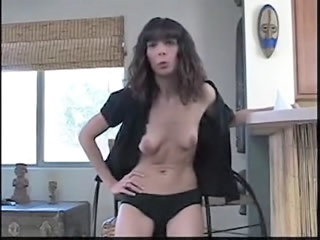 Amateur  Panty  Wife