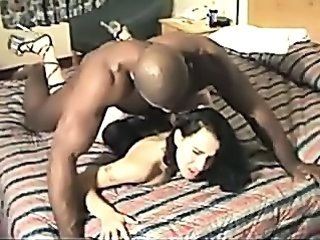 Doggystyle Hardcore Interracial