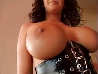 Jayden Jaymes Fucking regarding Latex